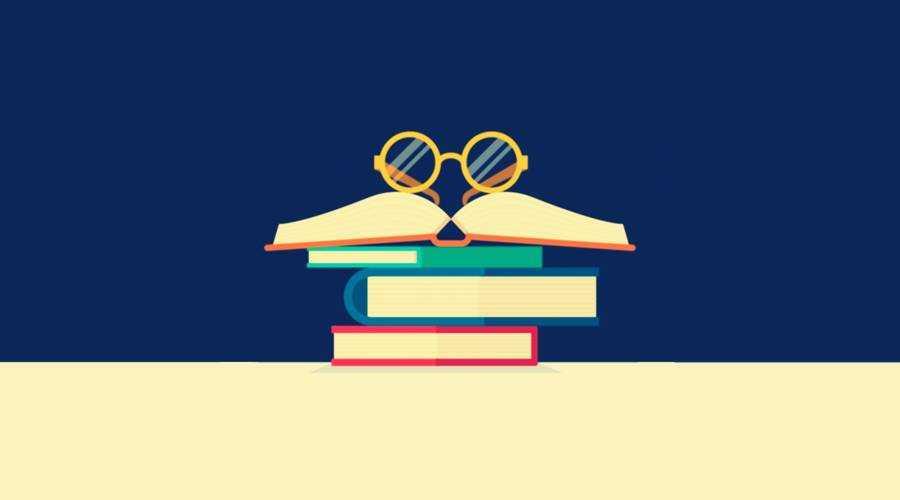 2018厦大考研复试:备考最重要的5个忠告